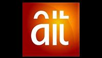 AIT_404a0627b9d4e4e5345c166af264e53e