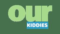 our-kiddies_3dc49ed32f52dfb6b01ef34391bc34de