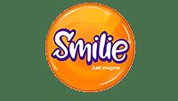 smilie_30e000c5a0eec26c651d827b264b9b3e