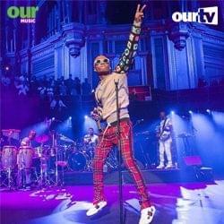 our-music-highlight-osu58gntv8f1liiwitx83yszzluca0_0832a7d96107c4ec1e9e1dc6e007f544